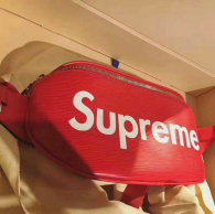 Supreme X LV Bag 002
