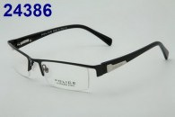 Police Plain glasses059