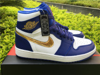 Perfect Air Jordan 1 shoes (31)