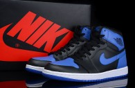 Super Perfect Air Jordan 1 shoes (19)