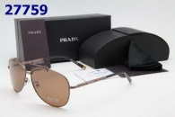 Prada polariscope010