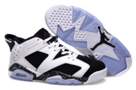Air Jordan 6 Shoes AAA Quality (74)