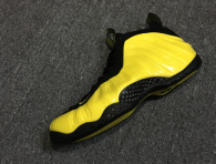 "Authentic Nike Air Foamposite One ""Wu-Tang"""