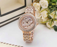 Chopard women watches (8)