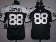 NFL Kids Jerseys025