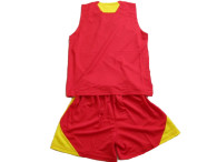 NBA Kids Jerseys022