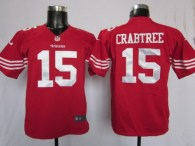 NFL Kids Jerseys030