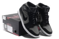 Perfect Air Jordan 1 shoes (24)