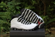 Super Max Perfect Air Jordan 10 Shoes 002