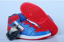 Perfect Air Jordan 1 shoes (1)