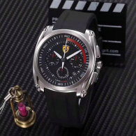 Ferrari watches (14)