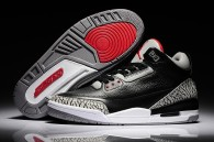 New Perfect Jordan 3 shoes (23)