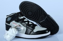 Perfect Air Jordan 1 shoes (7)