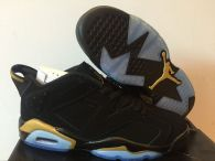 Air Jordan 6 Shoes AAA Quality (78)