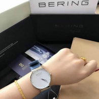 Bering watches (5)