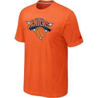 New York Knicks T-Shirt (10)