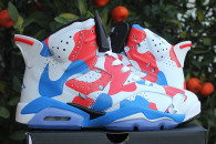 Air Jordan 6 Shoes AAA Quality (69)