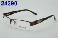 Police Plain glasses051