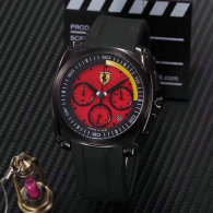 Ferrari watches (12)