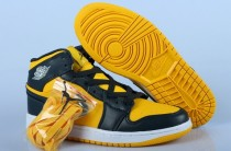 Perfect Air Jordan 1 shoes (13)