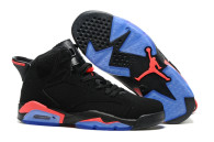 Air Jordan 6 Shoes 021