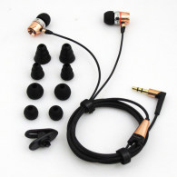 Monster Turbine Pro Copper Professional In Ear Speakers (4)