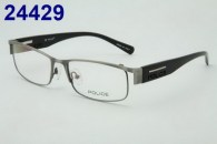 Police Plain glasses037