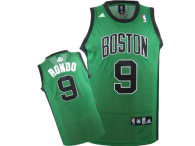 NBA Kids Jerseys032