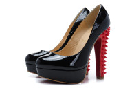 CL 14 cm single shoes AAA-003
