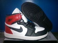 Air Jordan 1 Kid Shoes 007