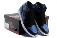 Perfect Air Jordan 1 shoes (26)