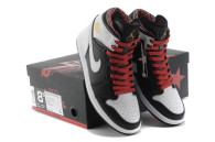 Perfect Air Jordan 1 shoes (25)