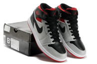 Perfect Air Jordan 1 shoes (23)