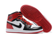 Air Jordan 1 Shoes 029
