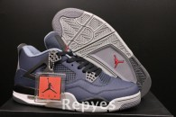 "Air Jordan 4 ""encore"" Super Max Perfect"