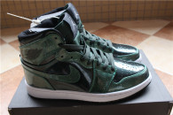 Perfect Air Jordan 1 Shoes (33)