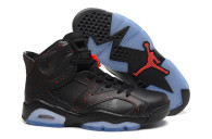 Air Jordan 6 Shoes AAA Quality (64)