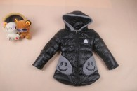 Moncler Kid Down Jacket 041