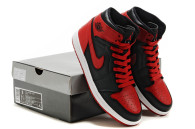 Perfect Air Jordan 1 shoes (22)