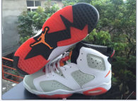 Air Jordan 6 Shoes AAA Quality (79)