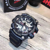 Casio watches (14)