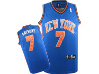NBA Kids Jerseys050