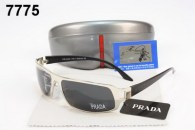 Prada polariscope018