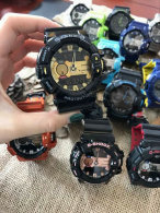 Casio watches (11)