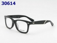 Police Plain glasses053