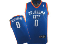 NBA Kids Jerseys021