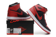 Perfect Air Jordan 1 shoes (29)