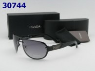 Prada polariscope005