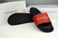 Givenchy slippers (3)