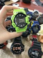 Casio watches (13)